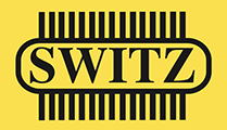 Switz Real Estate